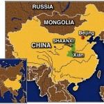 CINA-Shaanxi: La signora Huo Meilian è morta due giorni dopo la perquisizione della sua abitazione