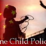 Cina: La legge del figlio unico causa la schiavitù sessuale e il lucroso traffico delle donne spose