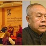 Cina nega visto per attivista thailandese favorevole al Dalai Lama