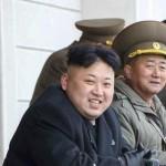 Londra, il taglio di Kim deriso da un barbiere. Insorge la Nord Corea. Denuncia alla polizia e intimidazioni al giovane