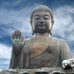 Scoperte in Cina più di mille statue di Budda