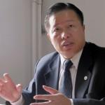 Avvocati canadesi preoccupati per i colleghi difensori dei diritti umani incarcerati in Cina