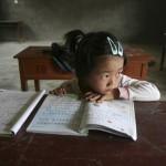Cina, nuova piaga nel Paese: a Pechino è record di abusi sui minori