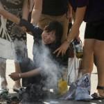 Oltre sette milioni di persone non potranno più protestare a Pechino