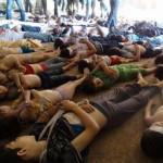 Amnesty: con veto Cina e Russia hanno tradito popolo siriano (video)