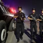 CINA – Raffica di arresti nello Xinjiang: in 6 settimane, fermate più di 230 persone