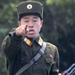 """La Corea del Nord mette in guardia contro i comportamenti """"non socialisti"""" durante le feste nazionali"""