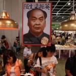 Cina: editore di Hong Kong condannato a 10 anni di carcere