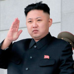 NORD COREA: Pyongyang, lavori forzati a vita per un missionario battista sudcoreano