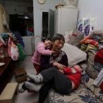 Cina: nessun risarcimento per chi perde l'unico figlio