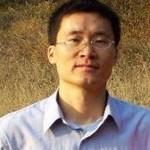 Cina: in vista dell'anniversario Tienanmen arrestati avvocati e giornalisti