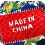 """7 ragioni valide per evitare di acquistare prodotti  """"Made in China"""""""