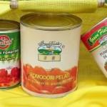 Alimenti, via 'segreto' su aziende italiane che usano ingredienti stranieri