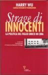 strage di innocenti