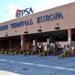 Farmaci illegali dalla Cina, maxisequestro a Genova