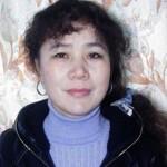 Cina, protestano contro la corruzione, condannati al carcere