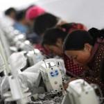 """Gianni Ruffini: """"Quelle fabbriche in Cina sono come lager, è ora di intervenire"""""""