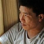"""Il film documentario """"Leaving Fear Behind"""" del regista tibetano Dhondup Wangchen condannato a sei anni di carcere duro per le riprese"""