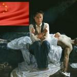 CINA non rispetta la Convezione ONU contro la tortura