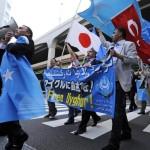 CINA: Gli Uighuri chiedono il Genocidio Culturale