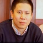 CINA: Avvocati cinesi si uniscono di fronte alla repressione del regime