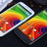 Star N9500, arriva dalla Cina lo smartphone con il malware incluso