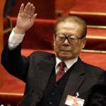 TIBET: la Spagna archivia l'inchiesta sugli ex presidenti cinesi Jiang Zemin e Hu Jintao