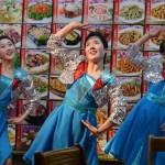 La Cina espelle lavoratrici nordcoreane costrette a prostituirsi