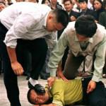 Nord Corea: su ordine di Kim Jong-un si inasprisce la persecuzione dei cristiani
