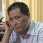 Condannato a tre anni l'avvocato dissidente Pu Zhiqiang. Pena sospesa