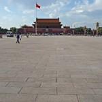 Cina: controlli online e detenzioni in vista del 4 Giugno