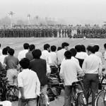 Le leggi repressive dimostrano la mancanza di volontà di Xi Jinping di accettare la lezione del massacro di Tiananmen