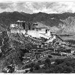 Cina-Tibet: 3/7/1914 – 100 anni senza pace. Radio Padania intervista il direttore della Laogai Research Foundation