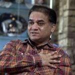 Assegnato il premio Martin Ennals a Ilham Tohti, dissidente uiguro