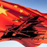 Cina-Xinjiang: la più grande prigione a cielo aperto del mondo