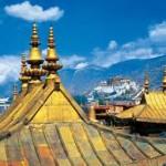 Torino: Cinema indipendente e Diritti umani, il caso Tibet