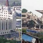 """CINA-Zhejiang, altre 10 chiese a rischio demolizione. Cristiani disposti a combattere """"fino alla fine"""""""