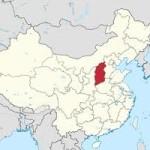 Cina-Shanxi: il signor Han Haiming muore nella prigione di Jinzhong dopo essere stato perseguitato