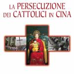 Distruggere la Chiesa Cattolica clandestina disgregandola