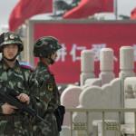 Uiguri e tibetani in Cina: niente passaporti e nella lista nera di alberghi e hotel
