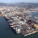 La Spezia, trovato materiale per armi di distruzione di massa proveniente dalla Cina