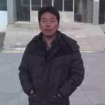 Tibet, protestano contro un progetto minerario: 60 arresti
