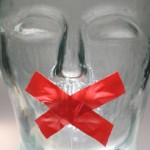 Cina: Rampelli (FdI-An), 25 anni da Tienanmen, c'e' gravissimo silenzio