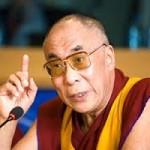 """CINA-Dalai Lama: """"Pechino si penta per Tienanmen"""". Parole subito condannate dal portavoce del ministero degli Esteri Hong Lei"""