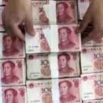 Cina: le  famiglie piu' ricche (1%) possiede un terzo  delle ricchezze. Aumentano le diseguaglianze.
