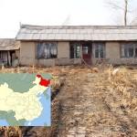 CINA-Heilongjiang.  Condanna illegale a 6 anni per il marito 71 enne, moglie malata lasciata sola viene trovata morta assiderata in una risaia
