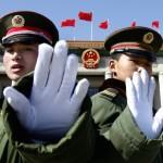 CINA. L'Accademia cinese delle scienze deve obbedire al Partito. E anche i giornalisti…