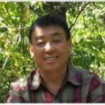 Cina, pastore protestante condannato a 12 anni: si è opposto al furto delle terre della chiesa