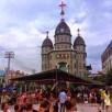 CINA-Wenzhou: contro la demolizione delle chiese, pastore cristiano in...