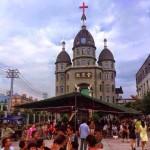 CINA-Wenzhou: contro la demolizione delle chiese, pastore cristiano in sciopero della fame